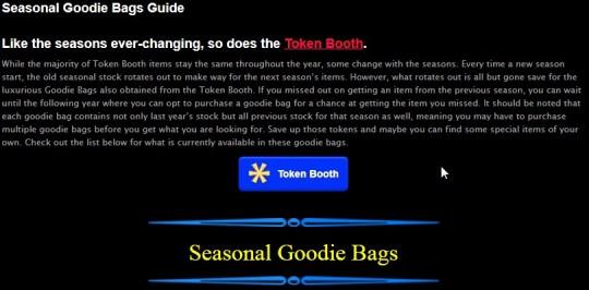 Goodie%20Bags%201.jpg