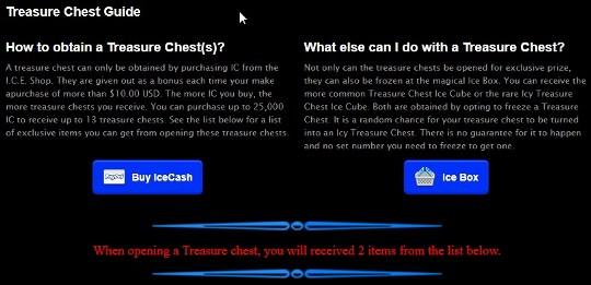 Treasure%20Chest%201.jpg